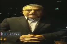 گزارش خبرنگار صدا و سیما در دمشق، ساعتی پس از تجاوز سه کشور غربی به سوریه