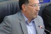 فرماندار قصرشیرین: مجریان برگزاری انتخابات باید قانونی عمل کنند