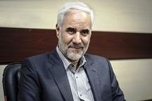 واکنش استاندار اصفهان نسبت به شایعه استعفایش!