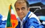 مدیرعامل ایران خودرو بازداشت شد