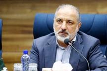 برگزاری کنگره شهدای قزوین بزرگترین واقعه استان خواهد بود