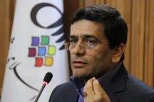 نامه حافظی به شهردار جدید تهران