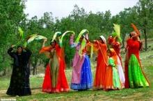 نگرانی از افزایش سن ازدواج دختران روستایی  نرخ باروری کمتر شده است
