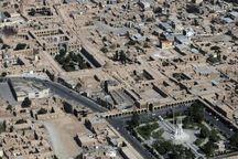 طرح جامع شهر کرمان بازنگری میشود