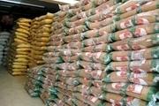 11 تن شکر احتکار شده در اراک کشف شد