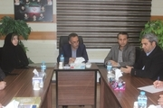 همایش استارت آپ استان اردبیل در خلخال برگزار می شود