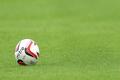 نگاهی به دیدار نمایندگان خوزستان در هفته هجدهم رقابت های لیگ برتر