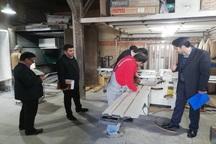 260 میلیارد ریال وام اشتغالزایی در روستاهای ری پرداخت شد