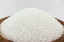 توزیع شکر 3400 تومانی در کرج ادامه دارد