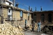 4150 خانوارچهارمحال و بختیاری مشمول دریافت تسهیلات مسکن شدند