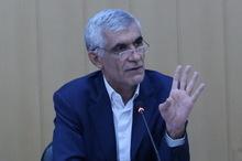 استاندار فارس: کاهش نرخ بیکاری استان از دستاوردهای سال 95 بود