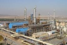 تولید بنزین یورو 4 در پالایشگاه اصفهان متوقف نشده است