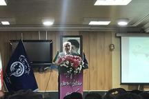 استاندار اصفهان: ثبت احوال معیاری مهم در برآوردهای کمی و کیفی اجتماعی است