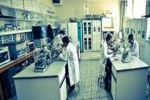عضویت مرکز رشد دانشگاه آزاد اصفهان در انجمن بین المللی پارک های علمی
