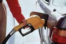 افزایش 8 درصدی مصرف بنزین در استان بوشهر