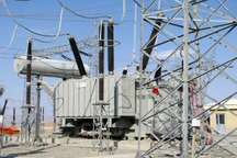 قطع اضطراری 17 فیدرخطوط فشار متوسط برق کلانشهر اهواز