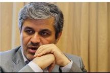 تاجگردون: آقای بیطرف گفت در بحث انتقال آب خوزستان به یزد تعارف ندارم و انجام خواهم داد/ لرستانی ها در مساله قمرود مجاب نشدند