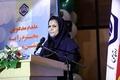 رئیس گروه پرستاری سازمان تامین اجتماعی در همدان خبر داد: جذب ۲۰۰۰ نیرو در سازمان تامین اجتماعی
