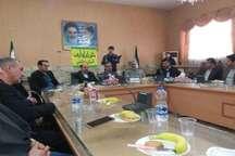 مدیرکل سیاسی استانداری آذربایجان غربی: مذاکرات هسته ای  نیز همانند جنگ، تحمیلی شد