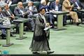 وزیر اطلاعات خبر داد: استرداد «شیرین.ن» به کشور