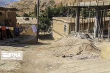 روستاییان از تسهیلات مقاومسازی مسکن استفاده کنند