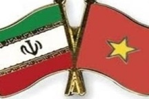 کشاورزی، شیلات و کشتی سازی محور مبادلات بوشهر و ویتنام