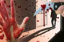 روان پزشک تبریزی در بیمارستان رازی مورد سوء قصد قرار گرفت
