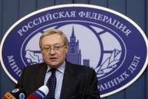 روس ها ادعای شرکت در حمله هکری به خبرگزاری قطر را رد کردند