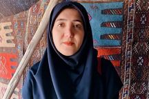 تشکیل ۳۶۱ صندوق اعتباری خرد زنان عشایر در کشور