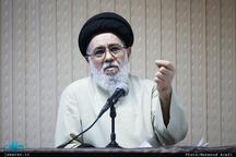 خاطرات جذاب آیت الله موسوی خوئینی ها از روز سخنرانی امام در فیضیه