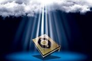 بانوی حافظ کل: قرآن با تمامی اجزای زندگیم عجین است