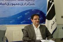 عضو شورای عالی جمعیت هلال احمر از برنامه سه برابر شدن تعداد پایگاههای امداد و نجات خبر داد