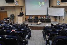 استفاده از تجربههای موفق جهانی ضرورت مدیریت شهری در آذربایجانغربی است
