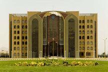 همایش فعالان فرهنگی دانشگاه آزاد در نجف آبا برگزار می شود