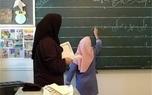 زمان واریز ماهانه حقالتدریس معلمان مشخص شد
