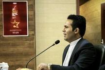 دومین جشنواره ستارههای صحنه کشور در سرچشمه