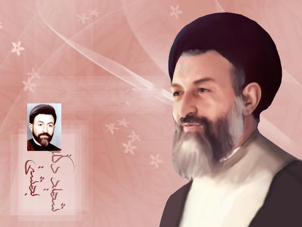 مهمترین نزاع های فقهی ـ سیاسی دهه شصت و موضع شهید بهشتی/ آیت الله بهشتی به برهان عقلی در فتوا معتقد بود
