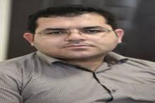 استانداری بوشهر شکایتی از سردبیر روزنامه بامداد جنوب نکرده است