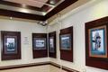 نمایشگاه اسناد و عکس تاریخ ورزش همدان گشایش یافت