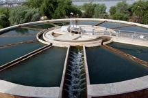 کاشان یکی از پیشرفتهترین تصفیهخانههای کشور را دارد