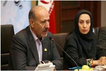 73 درصد بودجه شهرداری قزوین عمرانی است