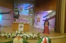 نام آیت الله هاشمی رفسنجانی با انقلاب اسلامی گره خورده است