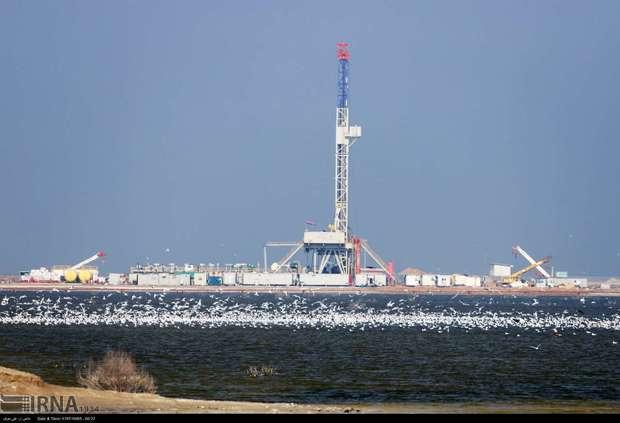 زورآزمایی نفت و هورالعظیم