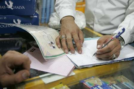 34 پرونده تخلف صنفی در جیرفت به مراجع قضایی ارجاع شد