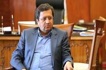 رئیس بانک مرکزی: دیگر اجازه فعالیت موسسه های مالی غیرمجاز را نخواهیم داد