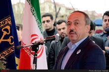 شهردار رشت استعفا کرد   رمضانپور : نصرتی قرار است قائم مقام سازمان دهیاریها و شهرداری های کشور شود