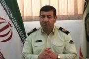 عامل درگیری شیبان خوزستان دستگیر شد