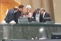 تکاپوی مدیران یزد برای حل مشکل آب انتقالی