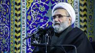 هاشمی رفسنجانی با نفت پنج دلار به خوبی کشور را اداره کرد
