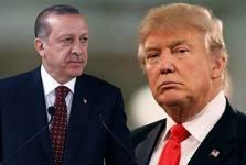 آیا ترامپ برای نجات بن سلمان و بستن پرونده خاشقجی «گولن»را به ترکیه تحویل می دهد؟